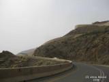 028-Driving back to Soudah Mountain.JPG
