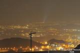 032-Abha City view Souda.jpg