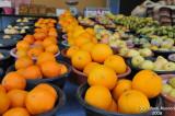 041-Fresh Fruits.jpg