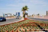Jeddah_114.jpg