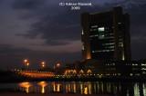 Jeddah_306.jpg