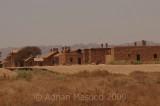 AlOula_hijaz_railway006.jpg