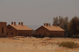 AlOula_hijaz_railway007.jpg