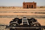 AlOula_hijaz_railway008.jpg