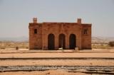 AlOula_hijaz_railway009.jpg