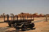 AlOula_hijaz_railway011.jpg