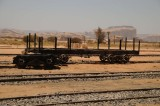 AlOula_hijaz_railway012.jpg