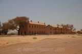 AlOula_hijaz_railway013.jpg