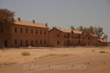 AlOula_hijaz_railway014.jpg