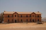 AlOula_hijaz_railway015.jpg