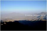 Hada_0936.jpg