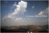 Shafa_0936.jpg