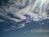 View_09124.JPG
