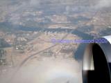Dubai_0908.JPG
