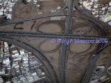 Jeddah_09121.JPG