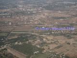 Karachi_0902.JPG