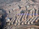 Karachi_0903.jpg