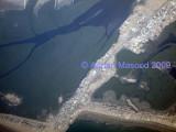 Karachi_0906.jpg