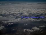 Clouds_0901.JPG