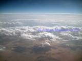 Clouds_0902.JPG