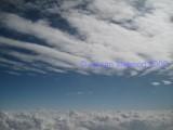 Clouds_0903.JPG