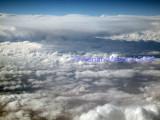 Clouds_09121.JPG