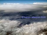 Clouds_09123.JPG
