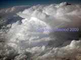 Clouds_09124.JPG
