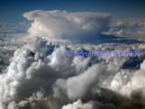 Clouds_09126.JPG