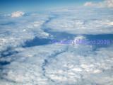 Clouds_09128.JPG