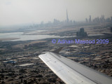 Dubai_0905.JPG