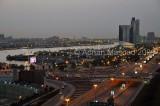 Dubai_090303.jpg