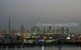 Dubai_090304.jpg