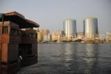 Dubai_091204.JPG
