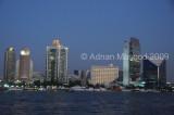Dubai_091208.JPG