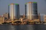 Dubai_091209.JPG