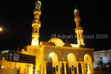 Dubai_091215.JPG