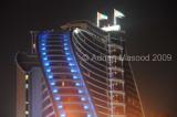 Dubai_091217.JPG