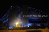 Dubai_091218.JPG