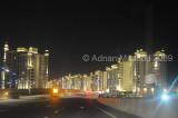 Dubai_091219.JPG