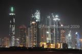 Dubai_091223.JPG