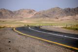 Makkah_road_1003.JPG