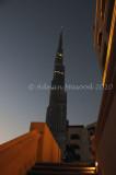 Dubai_021006.jpg.jpg