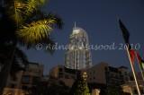 Dubai_021007.jpg.JPG