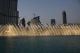Dubai_021008.jpg.JPG