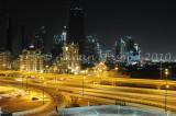 Dubai_021012.jpg.JPG