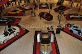 Dubai_021014.jpg.JPG