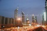 Dubai_2008.JPG