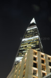 Faisaliyah_tower_001.JPG