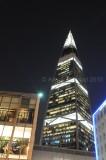 Faisaliyah_tower_003.jpg